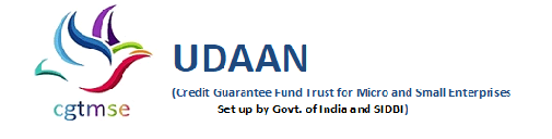 Credit guarantee fund trust for micro and small enterprises.